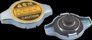 RADIATOR PRESSURE CAP [SMALL] TOYOTA QUALIS/ WAGON-R/ ALTO/HONDA