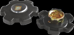 DIESELTANK CAP POWERTRAC/FARMTRACO.E TYPEW/0   LOCK