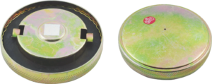 DIESELTANK CAP HMT ZETOR2011, 2522 N/M,  H-50 (ZINC PLATED)