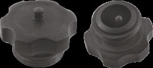 OIL CAP M/F DI SMALL  [PVC]