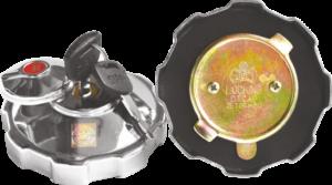 LOCKING DIESELTANK CAP HMT ZETOR2011, 2522 N/M,  H-50 O.E. QUALITY